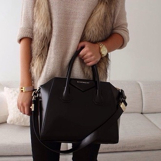 bag black style fashion hipster tumblr coat hat jacket belt blouse jewels