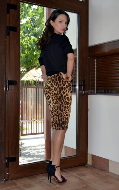 my silk fairytale shirt skirt shoes jewels