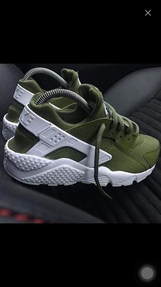 shoes huarache nike nike shoes