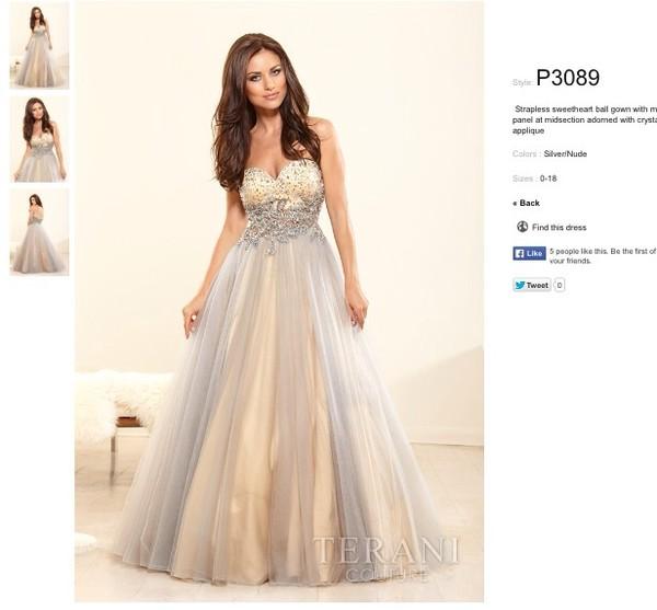 dress prom dress long prom dress pink prom dress coal charcoal dress