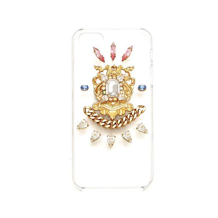 Jewels phone case