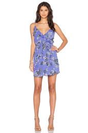 dress,purple,wrap dress,floral wrap dress,short dress,summer,summer outfits,floral,floral dress,mini wrap dress