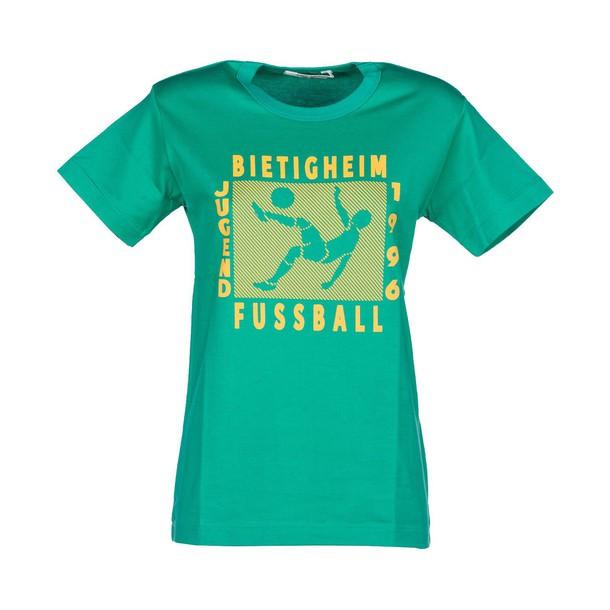 t-shirt shirt t-shirt print green top