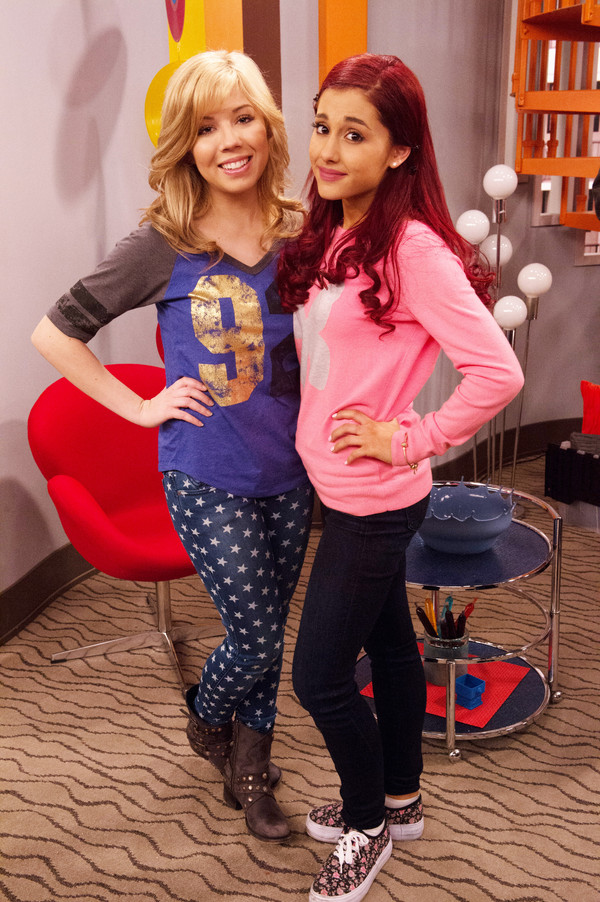 Shoes: Sweater, Cat Valentine, Cat Valentine, Pink, Pink Sweater, Ariana  Grande, Butterfly, Jeans, Pants   Wheretoget