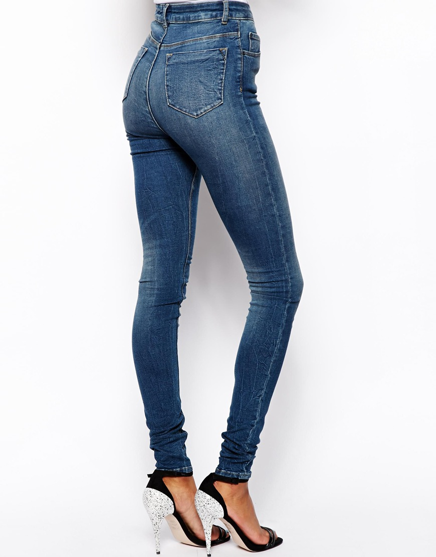 Find great deals on eBay for ultra tall womens jeans. Shop with confidence.