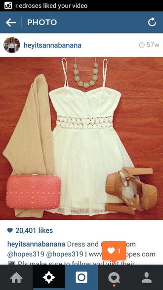 bag high heels wooden chunky heels pink purse purse wooden heel wooden heels