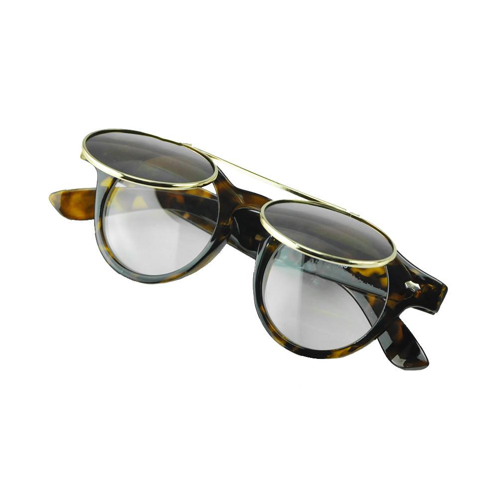 Flipster sunglasses – holypink