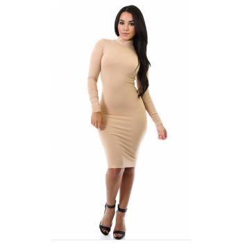 Dressy : simply elegant