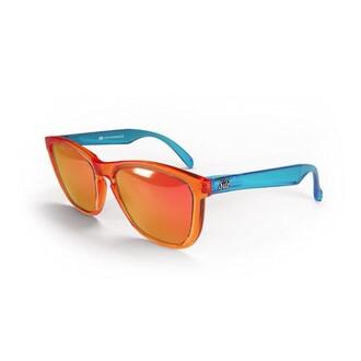sunglasses sili sunglasses australia make-up scarf phone cover jewels