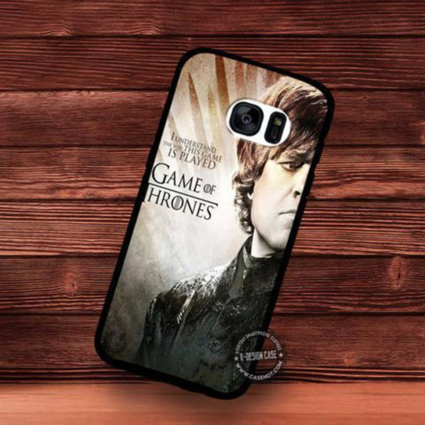 low priced 8854b cc754 Find Out Where To Get The Phone cover