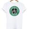 Www.graphicteeshops.com $15 shirt available on graphicteeshops.com
