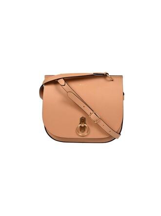 satchel bag satchel bag yellow