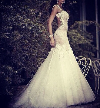 dress clothes wedding clothes prom dress sequin dress