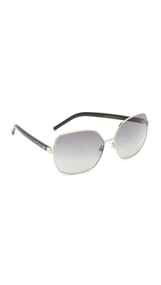oversized sunglasses oversized sunglasses black grey