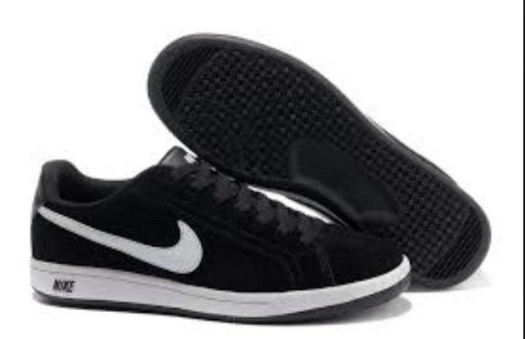 shoes women's nike