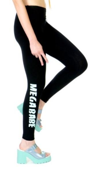 shoes pastel mint green platforms heels leggings