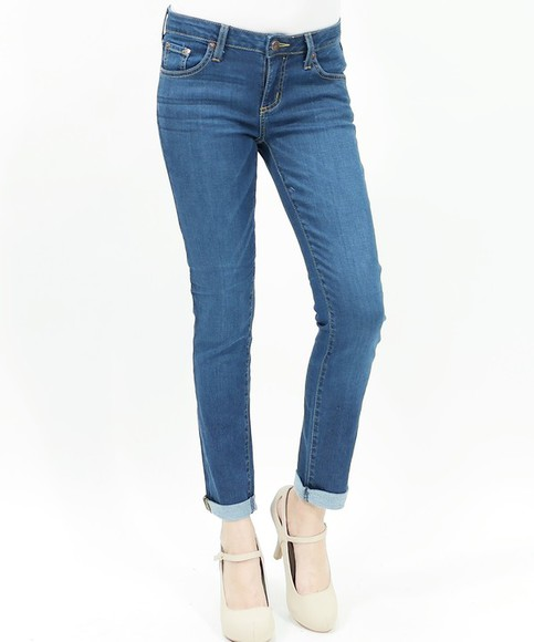jeans skinny jeans denim ankle ankle jeans washed cute oufit cute outfits style stylish fashionable trendy trends denim jean cuffed