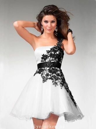 bruidsmeisjes jurken dress evening dress homecoming dress cocktial dress fashion party outfits wedding dress