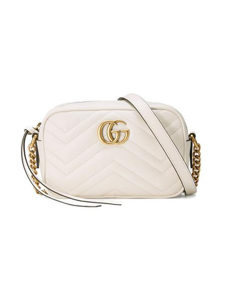 mini women bag mini bag leather white
