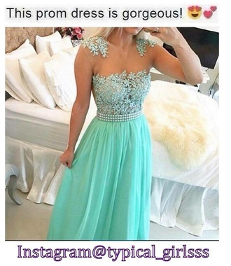 dress prom dress long prom dress long sleeve dress long dress blue dress green dress long green dress sexy prom dress sexy dress sexy blue dresses sexy long dresses hot dress style ball gown wedding dresses