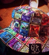 hat,pokemon