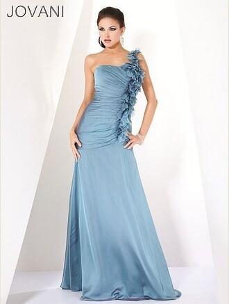 dress jovani prom dress charming design high-low dresses party dress beaded prom dress evening dress brandy melville