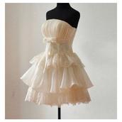 dress,prom dress,selena gomez,elegant,elegant dress,princess