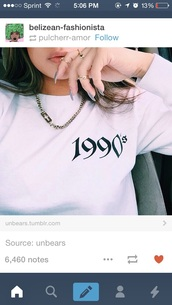 sweater,dope,jacket,style,quote on it,t-shirt,clothes,top,swag,shirt,1990s,white,white sweater,tumblr