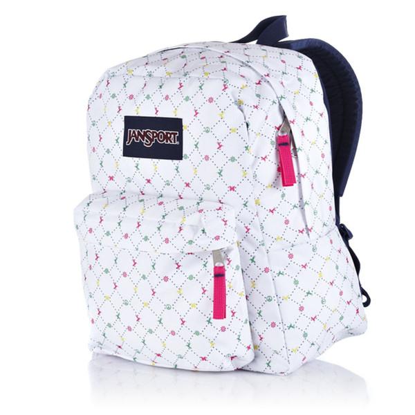 Buy the JanSport Backpacks - JanSport Spring Break Backpack ...