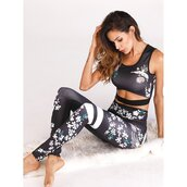 leggings,women,summer,trendy,styles,bottoms,activewear