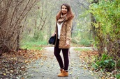 a piece of anna,blogger,scarf