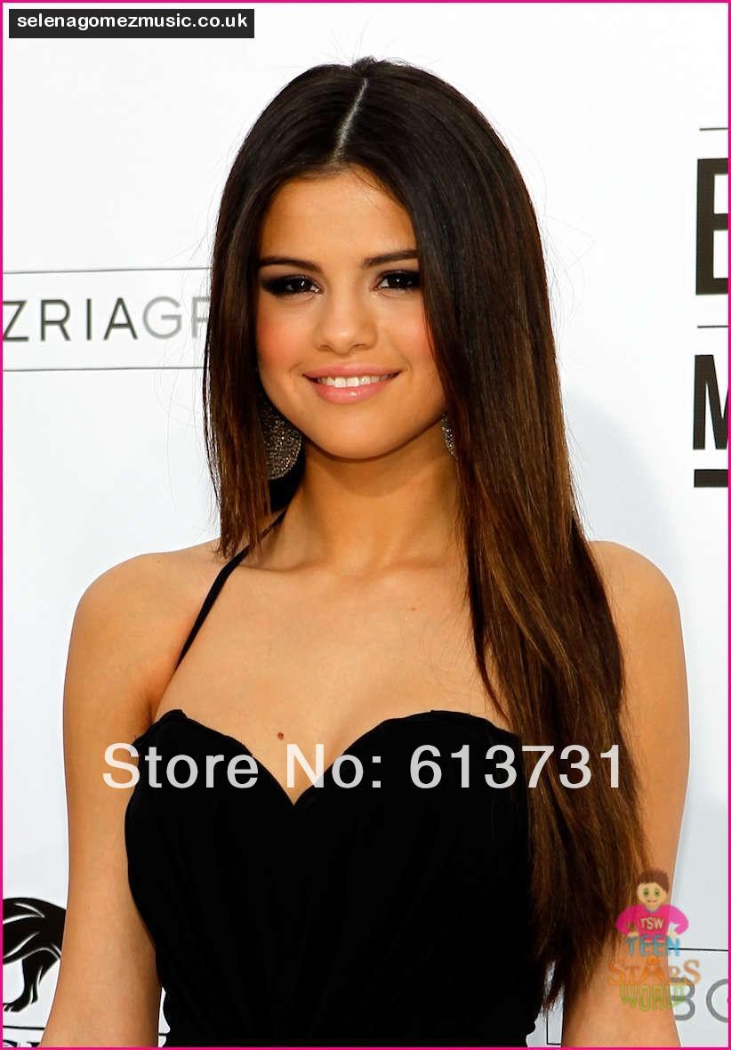 dress wrap Picture - More Detailed Picture about New Arrival 2014 Black Sheath Halter Chiffon Side Slit Backless Floor Length Selena Gomez Red Carpet Celebrity Dresses Long Picture in Celebrity-Inspired Dresses from Suzhou Babyonline Dress Store