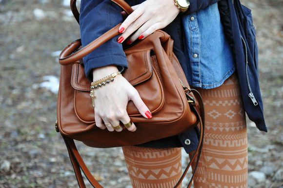 bag leather bag brown bag this exact brown leather bag shoulder bag exactly like this one exactly like this  accessories
