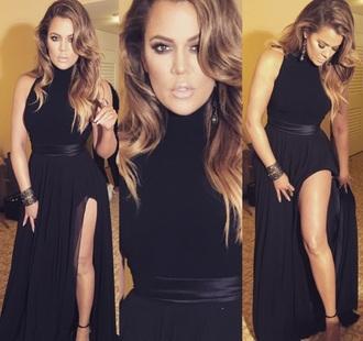 dress kourtney kardashian celebrity style