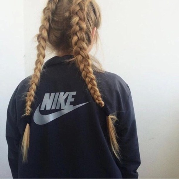Nike shoes outfits tumblr