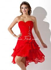 dress,prom,red,beautiful,diamonds,cute,lovely,sexy,amazing,party,amazing dress,sexy party dresses,sexy dress