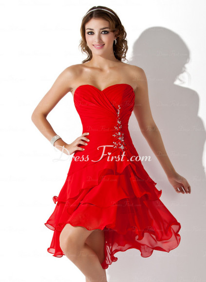 dress sexy dress sexy prom red beautiful diamond beauty cute adorable wheretoget? wheretogetit? amazing party amazing dress sexy party dresses