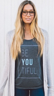 t-shirt,❤️ yourself,love quotes,love is in the air,love culture,graphic tee,bold,blouse,feminist,sunglasses
