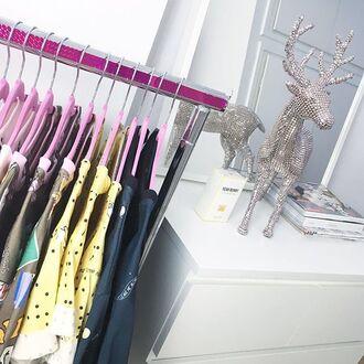 t-shirt yeah bunny snap gift ideas xmas cotton snapchat snapchat shirt roll-up sleeves xmas gifts folded sleeves