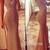 Custom Made Sweetheart neckline Sequin Long Prom Dresses, Formal Dresses - 24prom