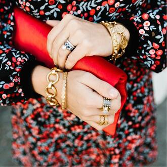 jewels tumblr accessories accessory bracelets gold bracelet ring gold ring gold jewelry