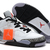 White/Gym Red/Black/Cement Grey-Jordan Son Of Mars Low Mens Shoes(On Feet) -  $103.89 -  Jordan Son of Mars Low Mens Shoes