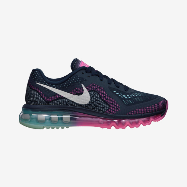 nike air max shoes 2014