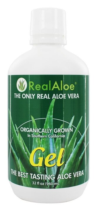 make-up aloe vera organic face care beautiful body care
