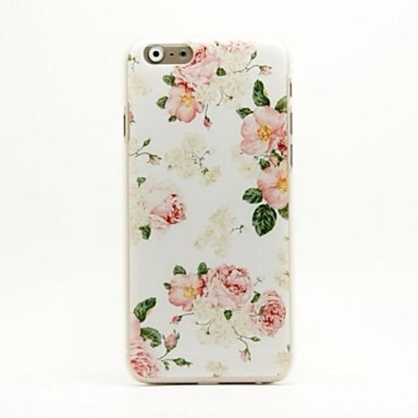 phone cover roses flowers iphone 6 case phone cover iphone case