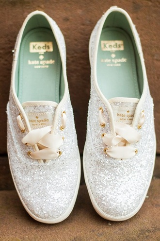 shoes keds sneakers silver sneakers glitter shoes