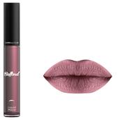 make-up,mauve lipstick,light pink lipstick,pink lipstick,liquid lipstick,liquid matte lipstick,mauve lips,matte lipstick