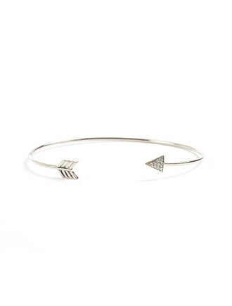 jewels bracelets jewelry pave silver stones tai tai jewelry tai rittichai bikiniluxe