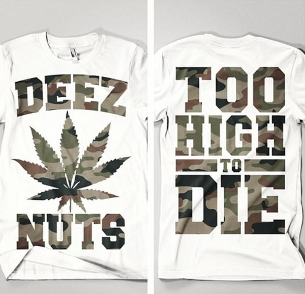 Deez nuts got em guy furthermore tipsybartender deez nuts likewise brf