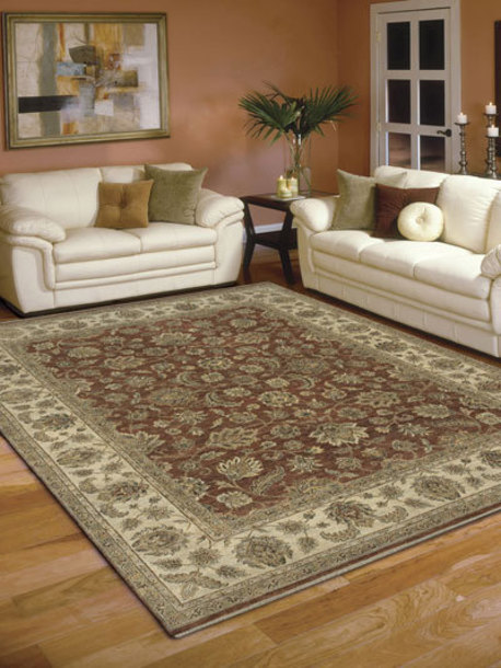 Home Accessory Large Area Rugs Large Area Rugs Cheap Carpets
